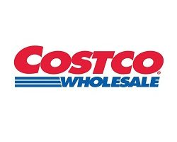 Tendedero plegable Costco