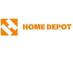 Tendedero plegable Home Depot